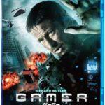 デジタル時代のグラディエーター 「GAMER ゲーマー」