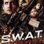 FPS時代のシリーズ続編「S.W.A.T. 闇の標的」
