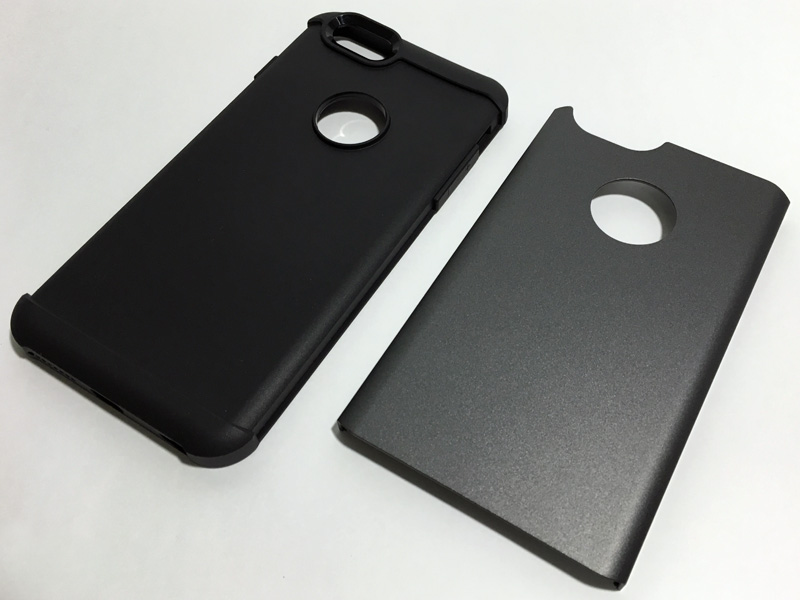 Anker ToughShell for iPhone 6s Plus