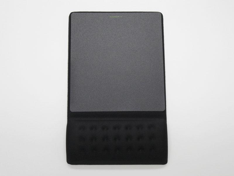 ELECOM COMFY MP-096