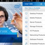 で、それ第何世代なの?Intel CPUのスペックを簡単チェック! Intel ARK
