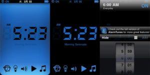 Alarm Tunes Lite