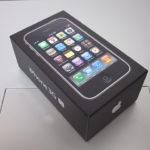 Apple iPhone 3GS レビュー Part.2