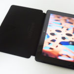 """Androidタブレットと似て非なる""""メディアプレーヤータブレット"""" Kindle Fire HDX"""