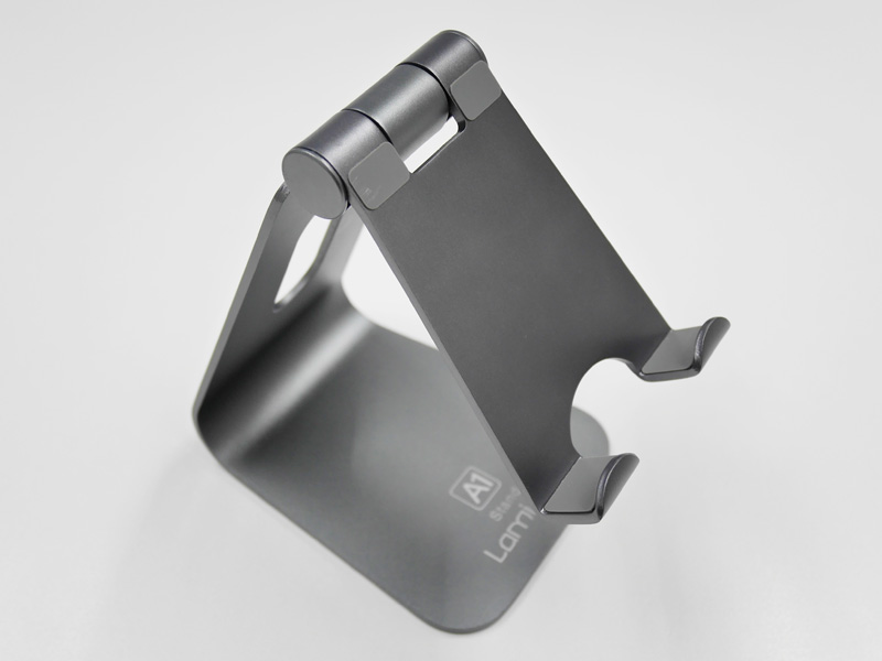 amicall A1 Tablet Stand - ゴム