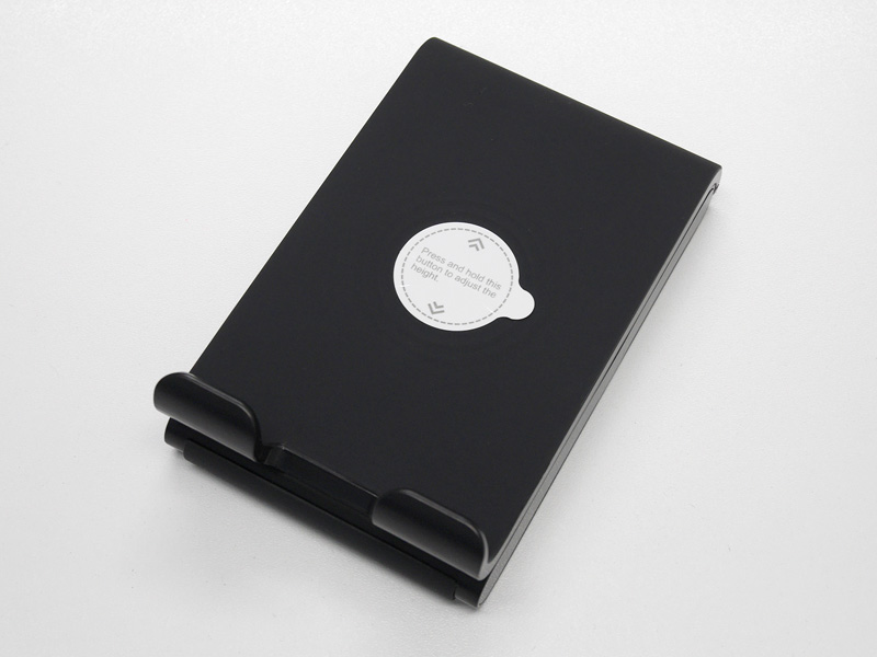 Lamicall Foldable Phone Holder FS01