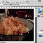 Photoshopでデジカメ写真のホワイトバランスを修正する方法