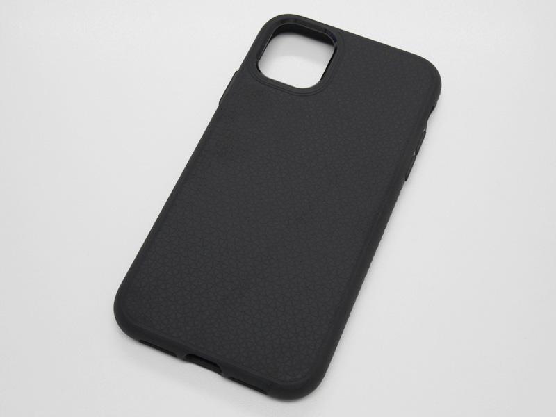 Spigen LIQUID AIR for iPhone 11