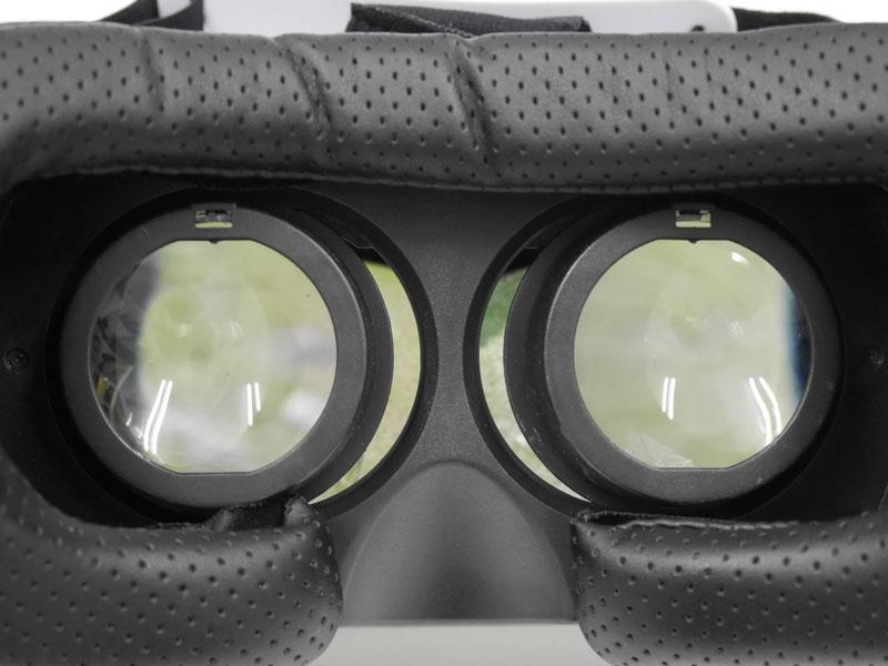 VR BOX - ゴーグル